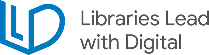 Libraries Lead With Digital