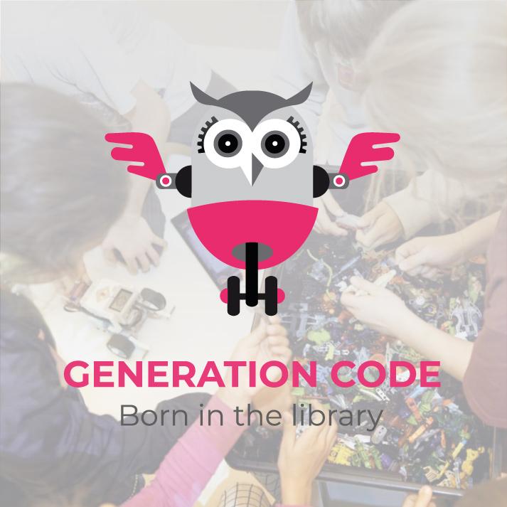 Generation Code