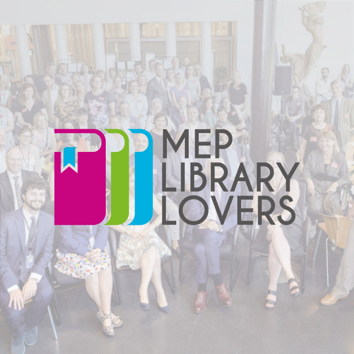 MEP Library Lovers