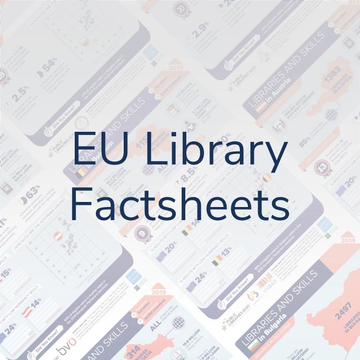 EU Library Factsheets